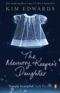 The memory keeper's daughter (pocket)