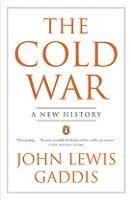 The Cold War: A New History (h�ftad)
