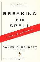 Breaking the Spell: Religion as a Natural Phenomenon (h�ftad)