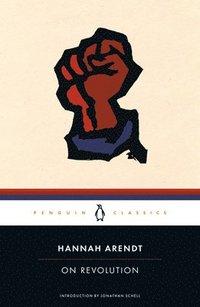 On Revolution (h�ftad)