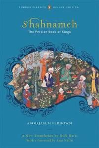 Shahnameh (h�ftad)