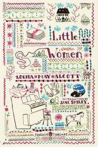 Little Women (h�ftad)