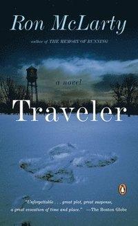 Traveler (h�ftad)