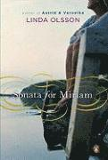 Sonata for Miriam (pocket)
