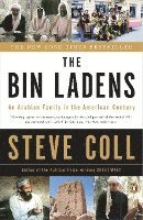 The Bin Ladens: An Arabian Family in the American Century (e-bok)