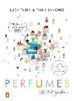 Perfumes: The A-Z Guide (h�ftad)