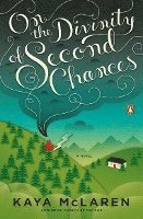On the Divinity of Second Chances (h�ftad)