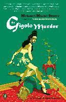The Gigolo Murder: A Turkish Delight Mystery (e-bok)