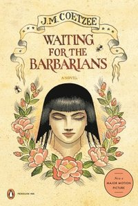 Waiting for the Barbarians (h�ftad)
