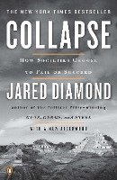 Collapse: How Societies Choose to Fail or Succeed (h�ftad)