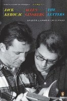Jack Kerouac and Allen Ginsberg: The Letters (h�ftad)