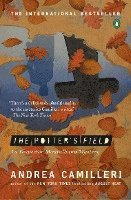 The Potter's Field (h�ftad)