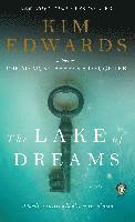 The Lake of Dreams (pocket)
