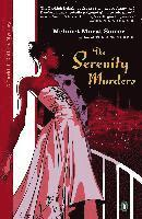 The Serenity Murders (h�ftad)