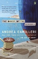The Dance of the Seagull (h�ftad)