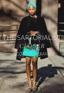 The Sartorialist: Closer-Women (h�ftad)