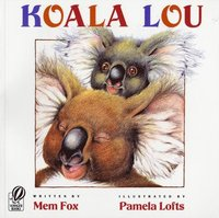 Koala Lou (pocket)