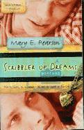 Scribbler of Dreams (h�ftad)