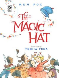 The Magic Hat (pocket)