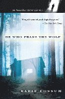 He Who Fears the Wolf (mp3-bok)