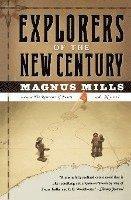Explorers of the New Century (h�ftad)
