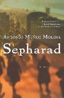 Sepharad (h�ftad)
