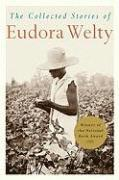 The Collected Stories of Eudora Welty (h�ftad)