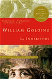 The Inheritors (pocket)