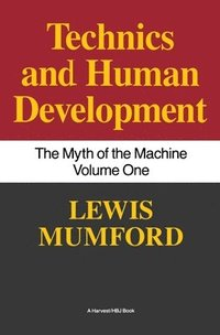 lewis mumfords technics and civilization Created date: 7/25/2005 2:44:56 pm.