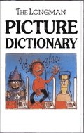 Longman Picture Dictionary Cassette