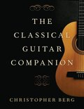 The Classical Guitar Companion