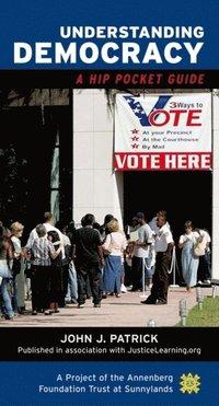 Understanding Democracy: A Hip Pocket Guide (e-bok)