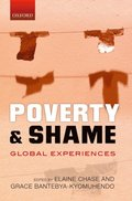 Poverty and Shame: Global Experiences