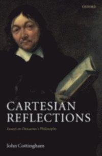 Descartes Philosophy
