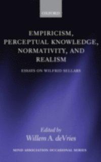 ... essays on reality chapter i greg barth essays on reality chapter i