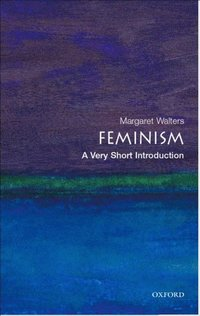Feminism: A Very Short Introduction (e-bok)
