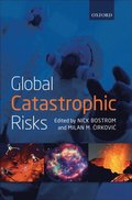 Global Catastrophic Risks