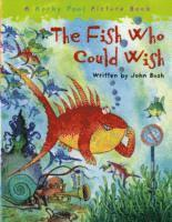 The Fish Who Could Wish (h�ftad)