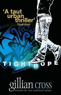 Tightrope (h�ftad)