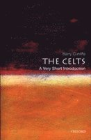 The Celts: A Very Short Introduction (h�ftad)