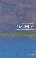 Feminism: A Very Short Introduction (h�ftad)
