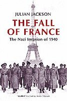 The Fall of France (h�ftad)