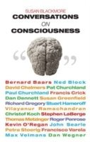 Conversations on Consciousness (inbunden)