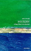 History: A Very Short Introduction (h�ftad)