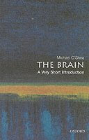 The Brain: A Very Short Introduction (h�ftad)