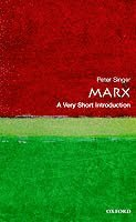 Marx: A Very Short Introduction (h�ftad)