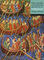 The Oxford Illustrated History of the Vikings (h�ftad)