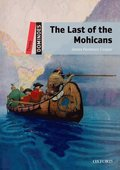 Dominoes: Three: The Last of the Mohicans Pack