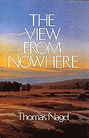 The View from Nowhere (h�ftad)