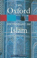 The Oxford Dictionary of Islam (h�ftad)